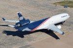 transport międzynarodowy samolotami