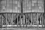 silos-obrazek